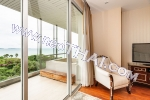 The Cove - Apartment 9077 - 21.900.000 THB