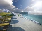 The Cube Pattaya 5