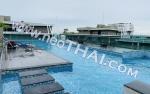 The Gallery Condominium Pattaya 2