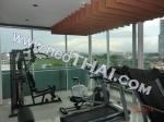 The Gallery Condominium Pattaya 5