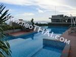 The Gallery Condominium Pattaya 6