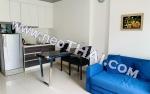 The Gallery Condominium - Asunto 9440 - 1.870.000 THB