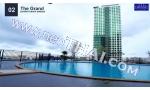 The Grand AD Jomtien Beach Pattaya 3