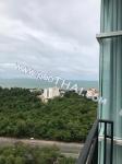 Apartment The Grand AD Jomtien Beach Pattaya - 1.330.000 THB