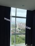 The Grand AD Jomtien Beach Pattaya - Apartment 9521 - 1.330.000 THB