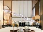 Pattaya, Apartment - 72 sq.m.; Sale price - 6.330.000 THB; The IVY Jomtien