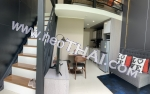 The IVY Jomtien - Wohnung 8801 - 2.410.000 THB