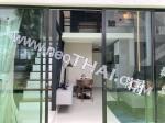 Pattaya, Apartment - 30 sq.m.; Sale price - 1.990.000 THB; The IVY Jomtien