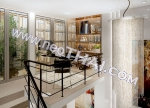 Pattaya, Apartment - 68 sq.m.; Sale price - 5.480.000 THB; The IVY Jomtien