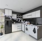The IVY Jomtien - Wohnung 9000 - 5.120.000 THB