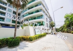 The Lofts Pratumnak Pattaya 3