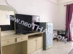 Studio The Majestic Jomtien Condominium - 16.761 EUR