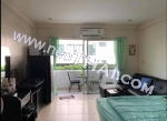 Studio The Majestic Jomtien Condominium - 20.275 EUR