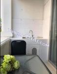 Pattaya, Studio - 29 sq.m.; Sale price - 750.000 THB; The Majestic Jomtien Condominium