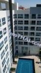 The Novana Residence Pattaya 2
