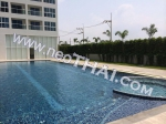 The Novana Residence Pattaya 7