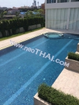 The Novana Residence Pattaya 8