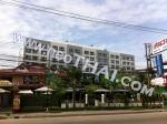 The Novana Residence Pattaya 6