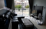 Apartment The Novana Residence - 1.730.000 THB