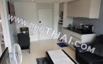 The Novana Residence - Apartment 9194 - 1.730.000 THB