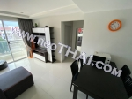 The Novana Residence - Apartment 9601 - 1.570.000 THB