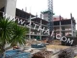 03 September 2012 Novana Residence - construction photo review