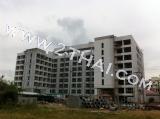14 April 2013 Novana - construction photo review