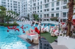 Apartment The Orient Jomtien - 1.990.000 THB