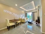 Apartment The Orient Jomtien - 1.690.000 THB