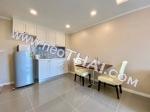 The Orient Jomtien - Apartment 9470 - 1.690.000 THB