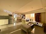 The Orient Jomtien - Apartment 9635 - 3.150.000 THB