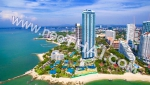 Property in Thailand: Studio in Pattaya, 0 bedrooms, 40 sq.m., 4.190.000 THB