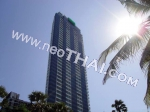 The Palm Wongamat Pattaya 8