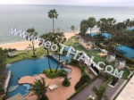 The Palm Wongamat Pattaya 10