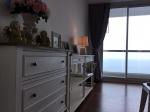 The Palm Wongamat - Studio 8950 - 4.725.000 THB