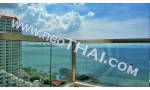 The Palm Wongamat - Apartment 9258 - 9.750.000 THB