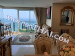 Apartment The Palm Wongamat - 17.990.000 THB