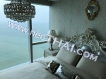 Pattaya Apartment 180,000,000 THB - Sale price; The Palm Wongamat