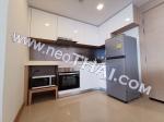The Palm Wongamat - Apartment 9666 - 13.600.000 THB