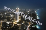 The Panora Pattaya 6
