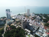 01 Februar 2021 The Panora Pattaya
