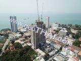 10 四月 2020 The Panora Pattaya