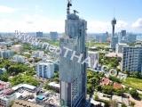 02 เมษายน 2564 The Panora Pattaya