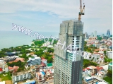 04 Oktober The Panora Pattaya
