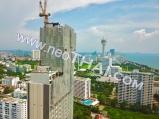 01 February 2021 The Panora Pattaya