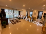 The Park - Apartment 9629 - 3.450.000 THB