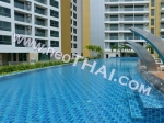 Pattaya, Apartment - 47 sq.m.; Sale price - 3.299.000 THB; The Peak Towers