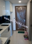 Pattaya, Studio - 31 sq.m.; Sale price - 2.290.000 THB; The Peak Towers