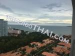 The Peak Towers - Apartment 9849 - 6.890.000 THB