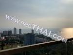 The Peak Towers - Apartment 9866 - 3.000.000 THB